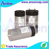 Direct cross to PK16 XC E50.S34-165NT0 1500V 1550uF 1550MFD 1500uF 1500MFD 1600uF 1600MFD DC Link Snubber capacitor