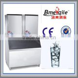High Quality Water Dispenser Ice Maker Home or Public Use
