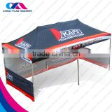 outdoor collapsible easy up fold canopy 10x10 tent                                                                                         Most Popular