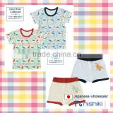 100% cotton products high quality baby boy's underwear pattern set kids underwear toddler clothing children inner wholesale