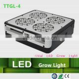 Discount newly design 180w apollo 4 led grow light