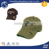 Caps and hats guangzhou cheap custom high quality beer bottle ball caps