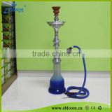 Newest Hot Sale hookah shisha bottle hookah