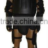 Police Riot Control Equipment anti riot suit FBY-XY06