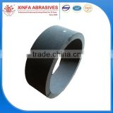 China supply a cylinder abrasive grinding wheel for metal