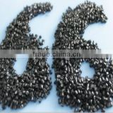 PA66,40% Mineral Mineral glass fiber composite reinforced,for engine cover, generator cover