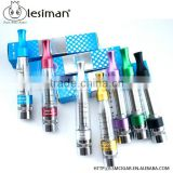 new vapor mod refill cartridges oniyo,oniyo atomizer made in china