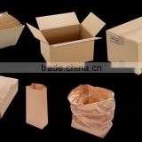 corrugated board shipping cartons corrugated carton box without printing
