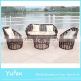 traditional chinese antique furnitures of house sofa