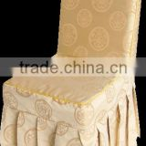 CC-70 Wholesale Cotton Chair Covers