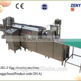 factor direct egg dry cleaning machine for sale