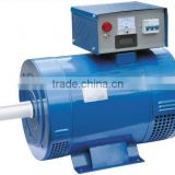 Fuan 100% Aluminum ST/STC(0.8KW TO 75KW) AC generator/alternator FOR BOTTOM PRICE SALING