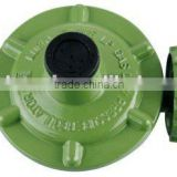 Ningbo valve fuel pressure regulator with ISO9001-2008
