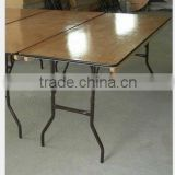 wholesale folding picnic tables