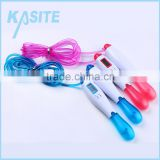 high quality digtal speed jump rope