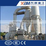 2015 High Pressure Overhang Roller Mill/Raymond Mill-----Mineral Stone Grinding Mill with CE&ISO