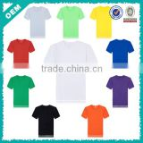 Hot sale ! summer very low price bangkok clothes-100% cotton t-shirts (lyt-04000113)