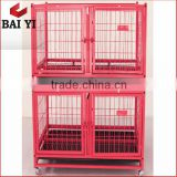 New 2016 Product Custom Made Dog Cages For Sale