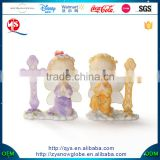 Beauty Angel Baby Ornaments Healing Series Home Decoration For Sales