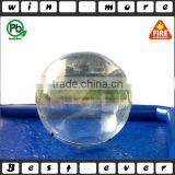 inflatable water walking balls with pool,floating water pool ball,human water bubble ball