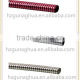 "Guanghua PP 1/5""-2"" Electrical Conduit Pipe For Cable Protection"