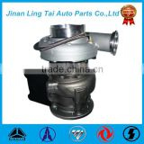 Best quality turbocharger , diesel engine with 6 months warranty                                                                         Quality Choice