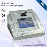 Non Surgical Facial Toning and Anti-wrinkle Beauty Machine                                                                         Quality Choice