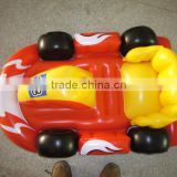 inflatable plane toy,inflatable bumper car,inflatable river toys