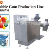 High Quality Chewy gum production machine                                                                         Quality Choice