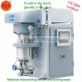popular competitive price sand ball bead milling grinder paint horizontal bead mill from China