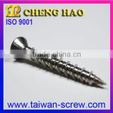 Lowest Price Customized suck head dry wall screw