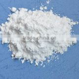 Professional supply formaldehyde sodium sulfoxylate for wholesales