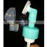 High Quality 24mm 28mm 33mm plastic liquid foundation pump                                                                                                         Supplier's Choice
