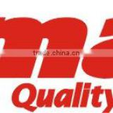 Jinhua Jufeng Economy & Trade Co., Ltd.