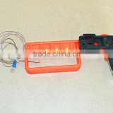 Easy-used Emergency Safety Hammer Car Kit for lifesafety