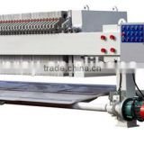 beer filter/liquid filter plate and frame filter press manufacturer
