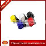 Ultra loud MTB Road Bicycle Bike Electronic Bicycle Horn Cycling Hooter