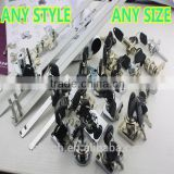Desk drawer locks,Drawer Lock, Cam Lock, Office Desk Drawer Lock,Desk drawer lock,glass display case locks