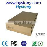 new original Juniper Switch Base Systems EX2200-24P-4G Juniper ethernet networking switches