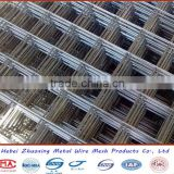 Specializing in the production of high quality cold-rolled ribbed steel / steel mesh network Hemp flowers / metal welding