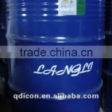 Thin-film antirust oil F20-1