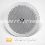 Wireless Home Theater P Audio Bluetooth Speaker