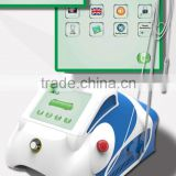 Leg Spider Veins Removal Face Veins Treatment Portable Type Diode Laser 980nm Device