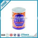 supplemental food/Pharmaceutical grade nutrition dieting joint support collagen protein powder