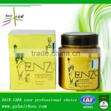 ENZO for keratin hair treatment suitable for all kind of hair smoothing treatment