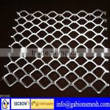 High quality,low price,decorative aluminum expanded metal mesh panels,export to Amercia,Europe,Africa