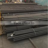 High quality Steel Bars for producing grinding balls