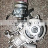 37CC WATER COOLED ENGINE FOR POCKET BIKE