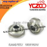exercise machine /running machine caster 608 bearing