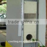 wind inverter air conditioner,Diesel generator air conditioner,grid off air conditioner